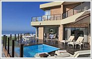 Mossel Bay Guesthouse