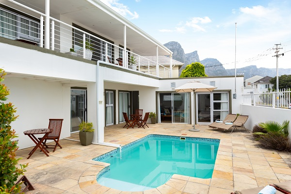 61_on_Camps_Bay.jpg