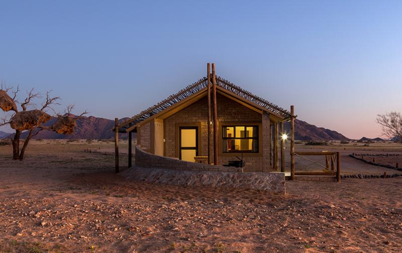 Desert_Camp.jpg