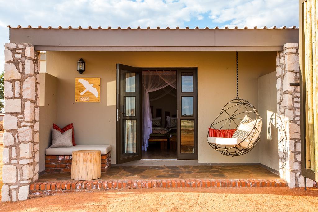 Kalahari_Anib_Lodge.jpg