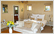 cliffcottage Hermanus